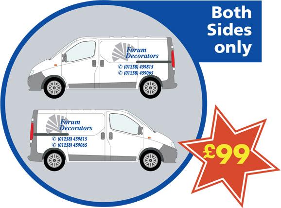 916b06b6f3 Sign   Print Graphix - vehicle graphics